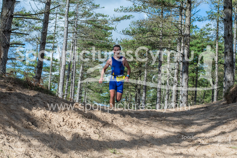 Sandman Triathlon-1009-DSC_9350