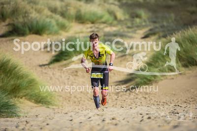 Sandman Triathlon-1003-SPC_3524
