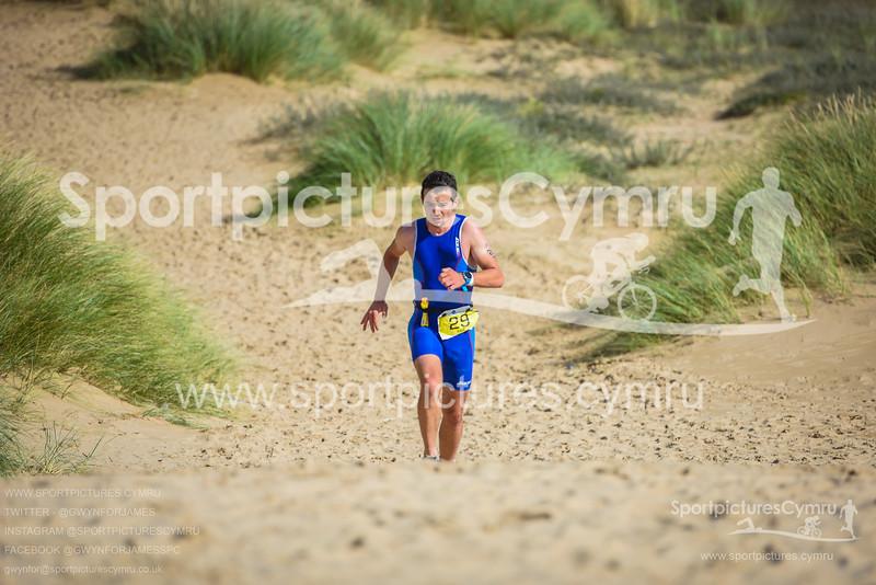 Sandman Triathlon-1007-SPC_3572