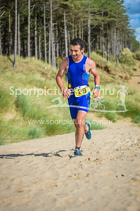 Sandman Triathlon-1019-SPC_3576