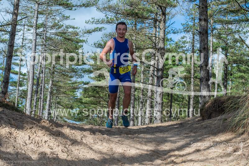 Sandman Triathlon-1014-DSC_9354