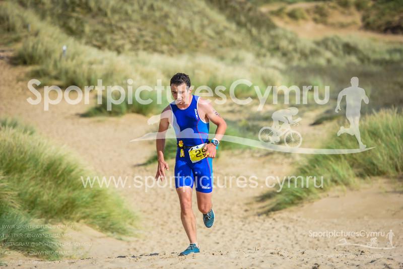 Sandman Triathlon-1018-SPC_3575