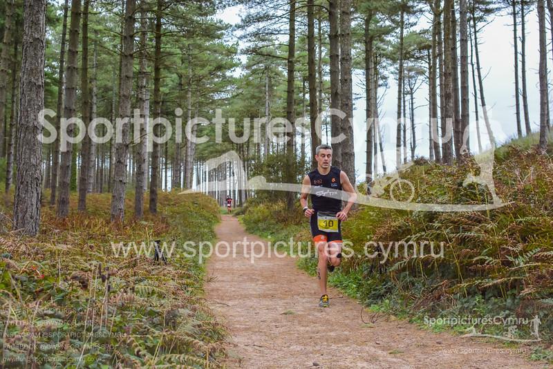 Sandman Triathlon-1018-DSC_7221