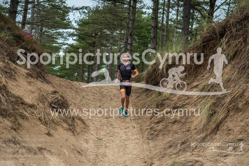 Sandman Triathlon-1000-DSC_8747