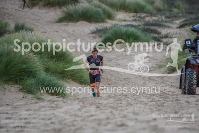 Sandman Triathlon-1008-SPC_1616