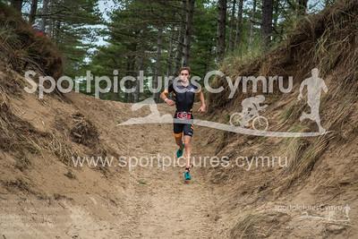 Sandman Triathlon-1001-DSC_8748