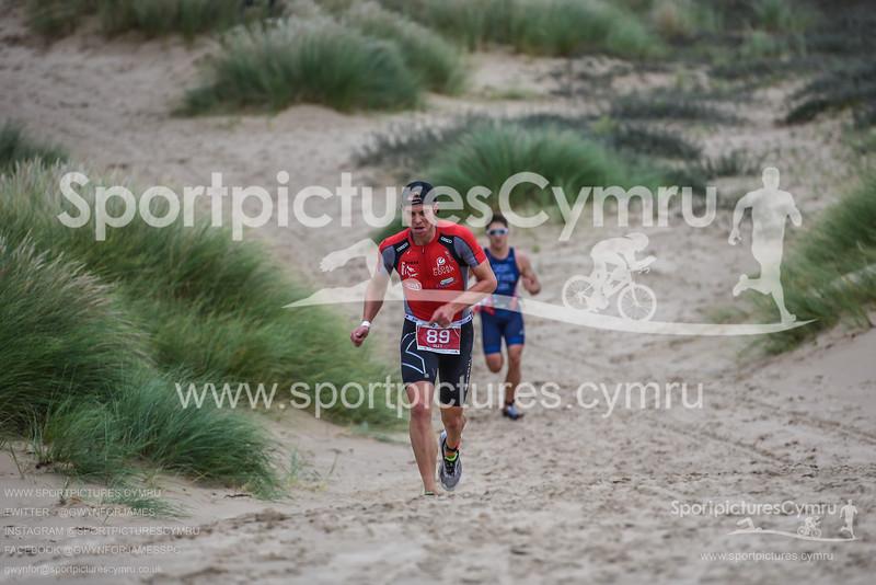 Sandman Triathlon-1020-SPC_1629