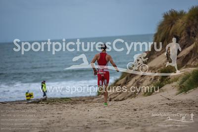Sandman Triathlon-1018-SPC_1627