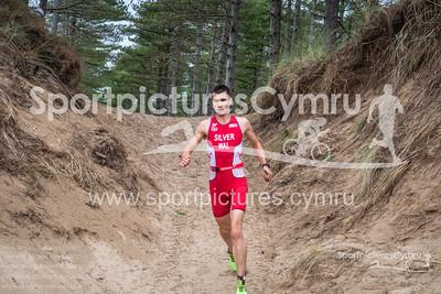 Sandman Triathlon-1015-DSC_8756