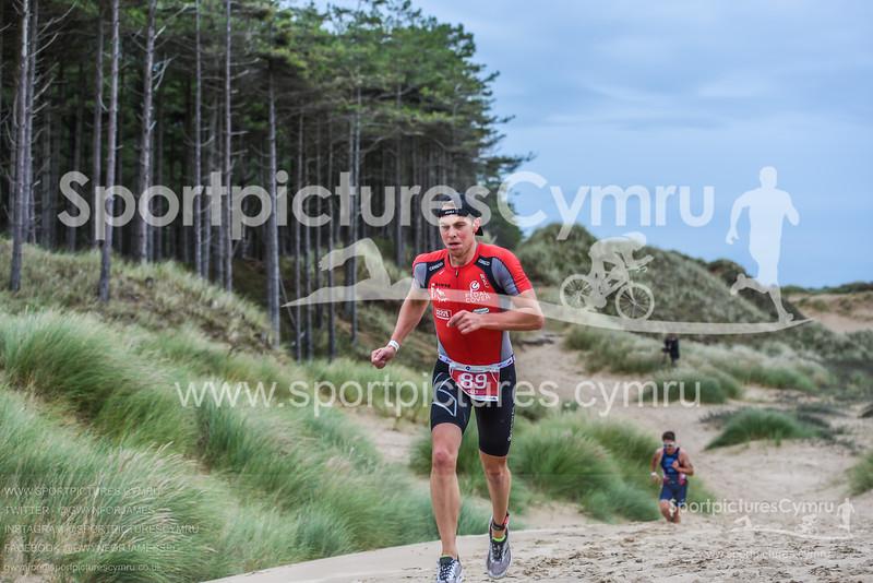 Sandman Triathlon-1023-SPC_1632