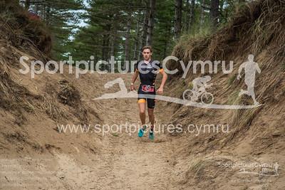 Sandman Triathlon-1002-DSC_8749