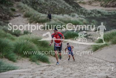 Sandman Triathlon-1021-SPC_1630
