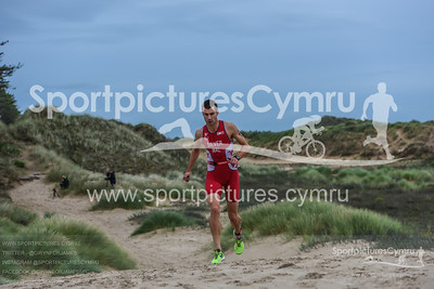 Sandman Triathlon-1016-SPC_1624