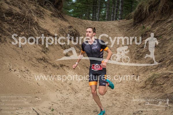 Sandman Triathlon-1005-DSC_8752
