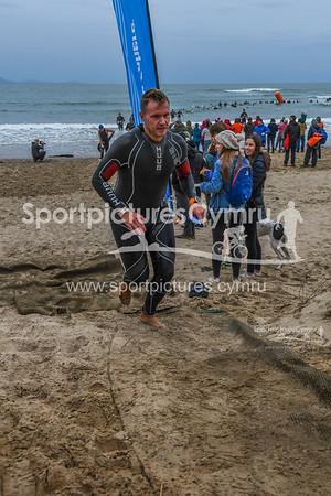 Sandman Triathlon-1001-DSC_8409