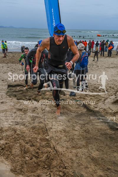 Sandman Triathlon-1007-DSC_8411