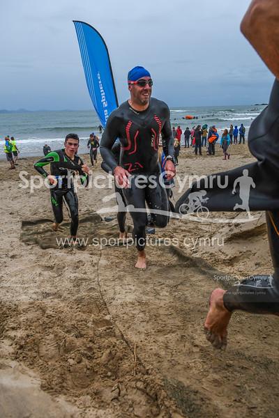 Sandman Triathlon-1008-DSC_8412