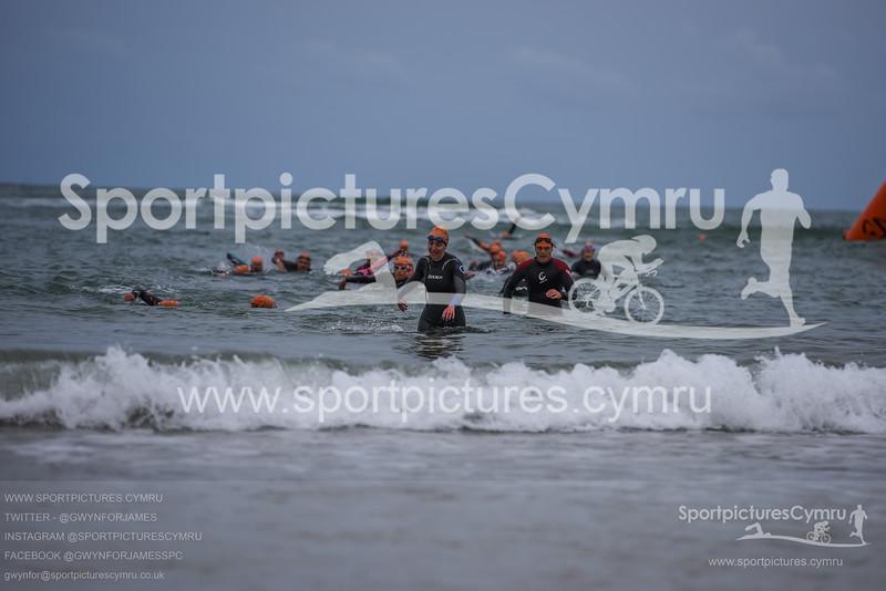 Sandman Triathlon-1016-SPC_1526