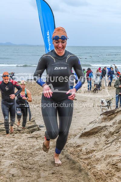 Sandman Triathlon-1021-DSC_8621