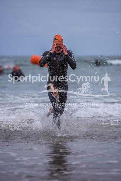 Sandman Triathlon-1006-SPC_1516