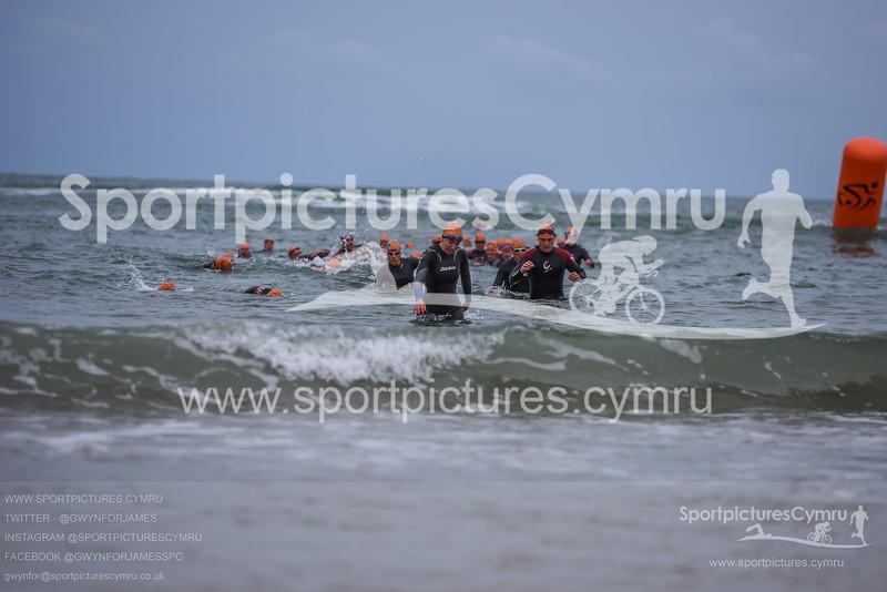 Sandman Triathlon-1014-SPC_1524