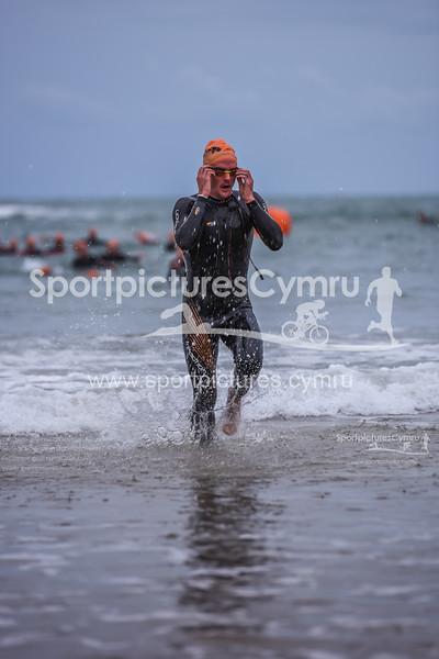 Sandman Triathlon-1004-SPC_1514