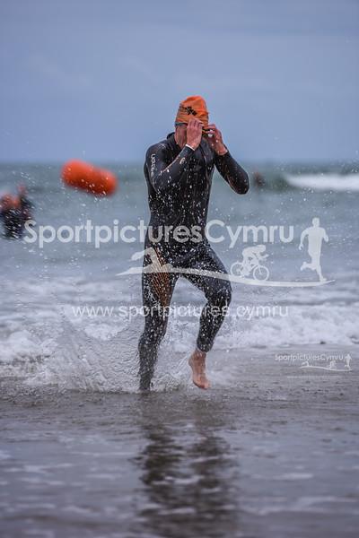 Sandman Triathlon-1007-SPC_1517