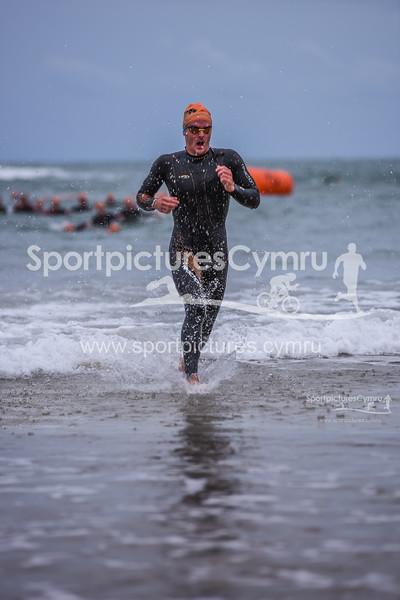 Sandman Triathlon-1003-SPC_1513