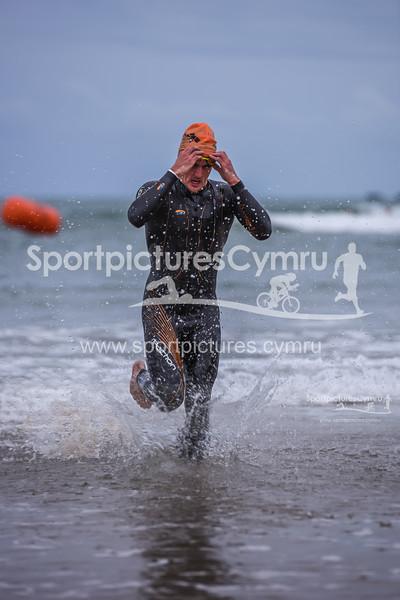 Sandman Triathlon-1008-SPC_1518