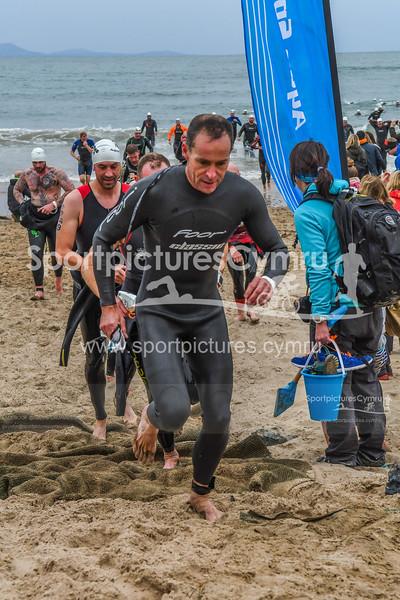 Sandman Triathlon-1022-DSC_8549