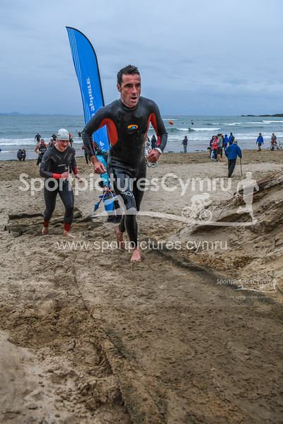 Sandman Triathlon-1013-DSC_8545