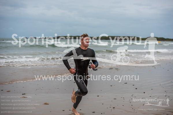 Sandman Triathlon-1000-SPC_1447