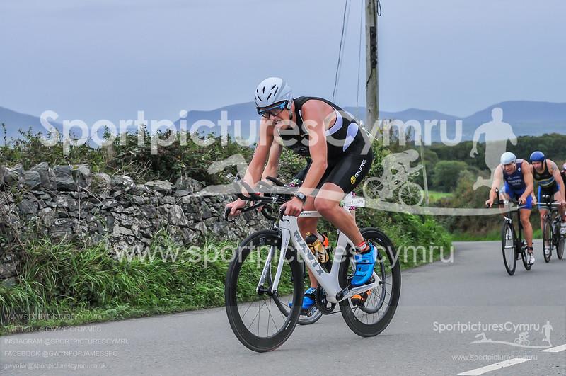 Sandman Triathlon-1013-D30_2904