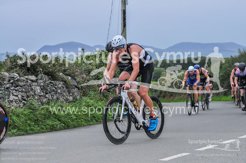 Sandman Triathlon-1012-D30_2903