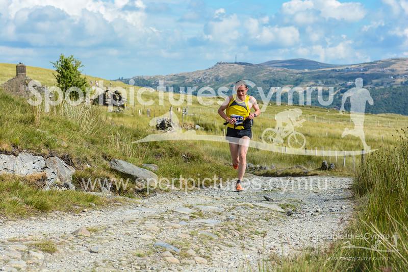 Scott Snowdonia Trail Marathon -3003-DSC_9891