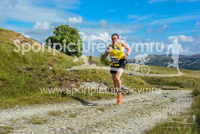 Scott Snowdonia Trail Marathon -3007-DSC_9895