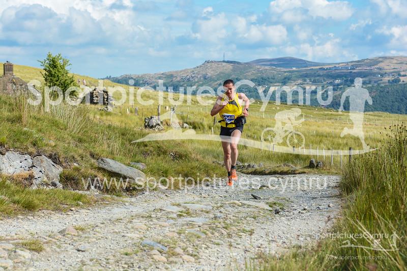 Scott Snowdonia Trail Marathon -3002-DSC_9890