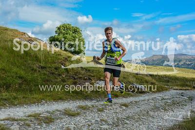 Scott Snowdonia Trail Marathon -3011-DSC_9898-STM189028