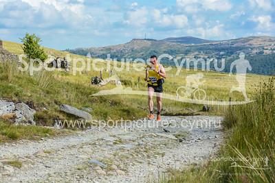 Scott Snowdonia Trail Marathon -3000-DSC_9888