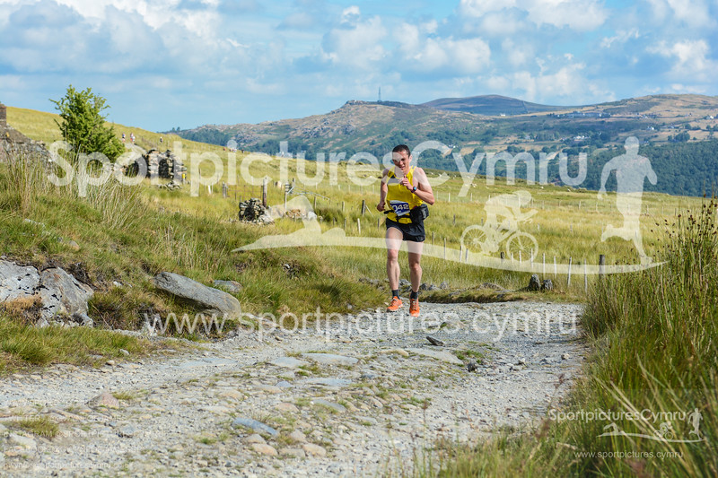 Scott Snowdonia Trail Marathon -3000-DSC_9888-STM182042