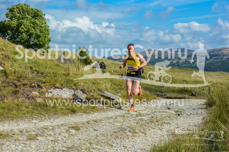 Scott Snowdonia Trail Marathon -3005-DSC_9893
