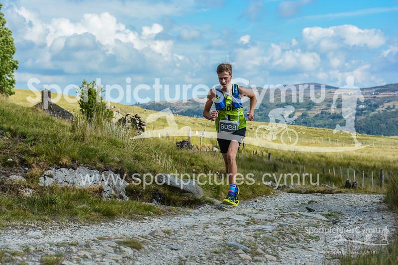 Scott Snowdonia Trail Marathon -3009-DSC_9897