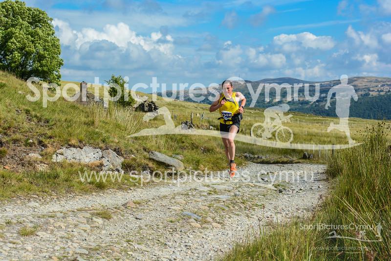 Scott Snowdonia Trail Marathon -3004-DSC_9892