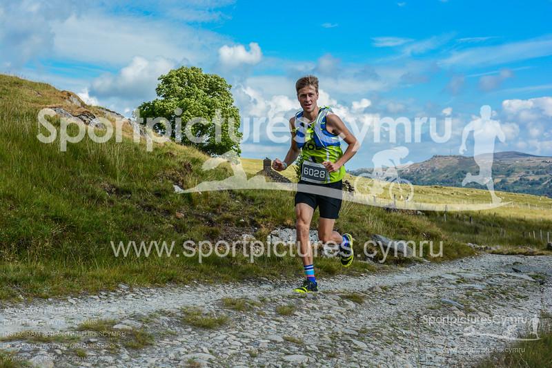 Scott Snowdonia Trail Marathon -3011-DSC_9898