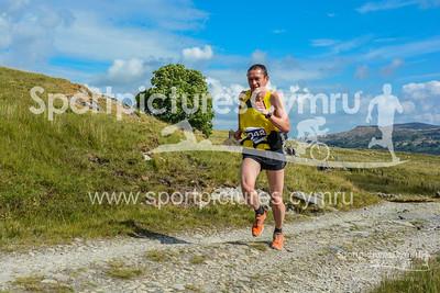 Scott Snowdonia Trail Marathon -3008-DSC_9896