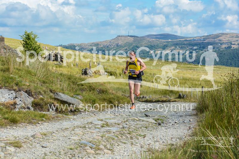 Scott Snowdonia Trail Marathon -3001-DSC_9889
