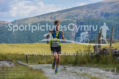 Scott Snowdonia Trail Marathon -3010-SPC_8520