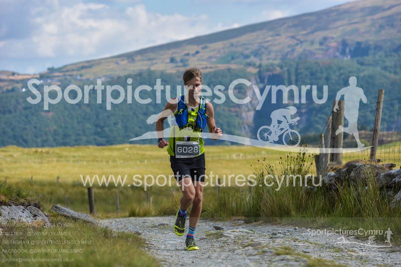 Scott Snowdonia Trail Marathon -3010-SPC_8520-STM189028