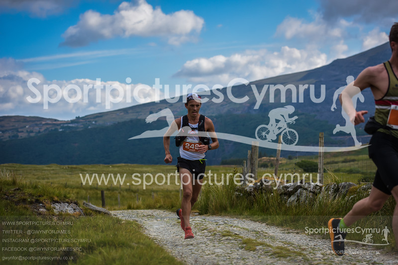 Scott Snowdonia Trail Marathon -3012-SPC_8111-STM18249