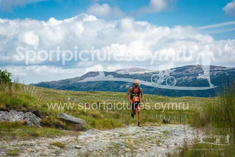Scott Snowdonia Trail Marathon -3000-DSC_9322-STM1832